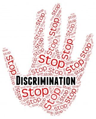 name discrimination Non-traditional names linked to teacher discrimination  nameseducation discrimination integration language  the name kevin was.